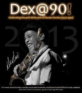 Dex@90 Image