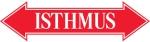 Logo_Isthmus