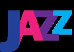 Logo_Color_PNG